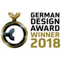 водонагревателей Vaillant отмечена премиями в области дизайна