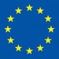 Европа опережает план перехода на ВИЭ