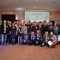 Конференция Сервисных Центров Navien ЦФО в Туле