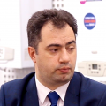 Дмитрий Чернов, «БДР Термия РУС»: Миллион потребителей – это большая ответственность