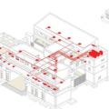 Безграничные возможности проектирования с MULTI V 5
