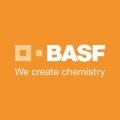 BASF примет участие в реализации проектов российской ветроэнергетики
