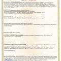 АО 'Воздухотехника' получило новые сертификаты