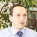 Михаил Шапиро, генеральный директор компании «Данфосс»