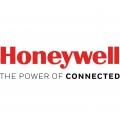 3 причины посетить стенд Honeywell на выставке Акватерм-2018