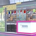 Aquatherm Moscow 2018: компания REHAU интригует новинками