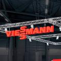 Viessmann представит новинки 2017 и 2018 года на выставке Aquatherm Moscow