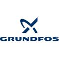 Суд запретил интернет-магазину использовать товарный знак Grundfos.