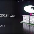 DANTEX приглашает на выставку Мир Климата-2018