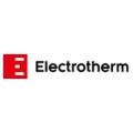 Electrotherm на международной выставке Aquatherm Moscow 2018