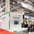 Компания REHAU представила новый платиновый стандарт инженерных систем