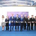 GROHE запустила производство на новом цинковом заводе в Таиланде