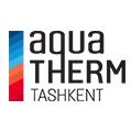 PROFACTOR примет участие в Aquatherm Tashkent 2018