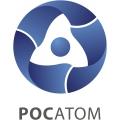 Росатом планирует ввести в эксплуатацию свой первый ветропарк