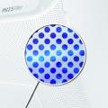 Samsung представил экологически безопасные кондиционеры с технологией Wind-Free™