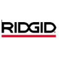 RIDGID подвёл итоги 2017 года