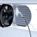 Сервис воздухоохладителей Kelvion стал проще