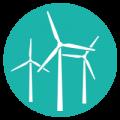 Минэнерго выберет проекты ВИЭ суммарной мощностью 1,25 ГВт