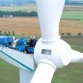 Почему логистам прибрежной ветроэнергетики приходится подстраиваться в новых условиях