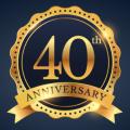 KD NAVIEN отмечает 40 лет со дня основания завода в Сеуле