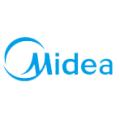 Midea подвела итоги 2017 года