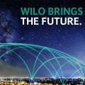 Wilo на выставке IFAT 2018