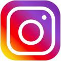 NAVIEN проводит викторину в Instagram