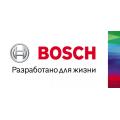 Bosch в России: Годовая пресс-конференция 2018
