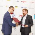 'Грундфос' и WorldSkills заключили соглашение о сотрудничестве