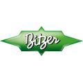 BITZER расширяет свой ассортимент