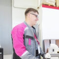 Инновации Hilti и REHAU для успешного бизнеса