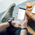 Wibutler pro – сердце домашней сети. Домашний смарт-сервер взаимодействует с устройствами «умного дома» через различные протоколы связи.