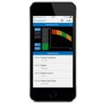 Новое мобильное приложение для управления насосами