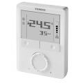 Внимание! Обновлен комнатный термостат RDG160KN