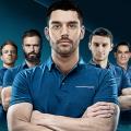 «Грундфос» запустил онлайн-сообщество для монтажников