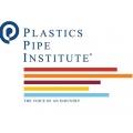 Сформирован новый промышленный технический комитет, чтобы поддержать распространение полипропиленовых труб.