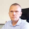Смена руководства ООО «КСБ»