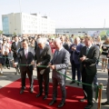 В Казахстане открылся новый производственный комплекс WILO