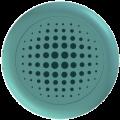 Вентиляция для квартир и коттеджей TROX AuraFlex