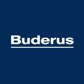 Buderus Россия приглашает на мастер-классы