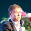 Grundfos выступил партнёром XI Конференции водоканалов