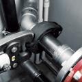 Капитальный ремонт системы отопления без сварки!