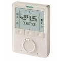 Резервные часы комнатного термостата «Сименс»