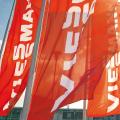 Viessmann представит результаты импортозамещения