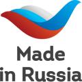 Сертификат «Russian Exporter» выдан продукции Tech
