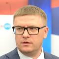 Россия начала экспорт солнечных панелей в Европу