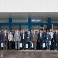 Разработки ЭМК - на предприятиях Екатеринбурга