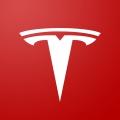Gigafactory Tesla В Китае