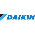 Фрикулинг в чиллерах Daikin на хладагенте R-32