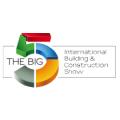 Термекс на выставке BIG 5 в ОАЭ: инновации и VR-технологии